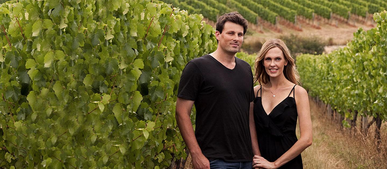 winemaker 2